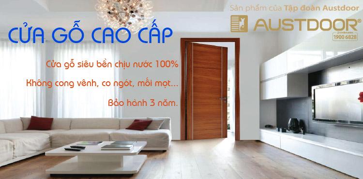 banner trang chu cua go huge