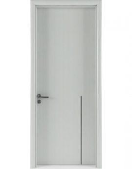 cua-go-dep-lineart-102