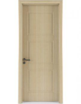cửa gỗ đẹp uy tín lắp đặt thi công chuyên nghiệp