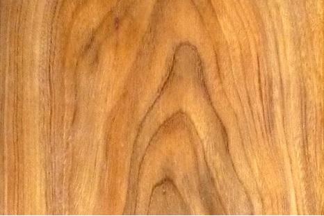 Gỗ Lim, phân biệt gỗ tự nhiên đơn giản tại Siêu Thị Cửa Việt
