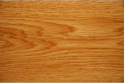 Gỗ pơ Mu tự nhiên và cách phân biệt, phân biệt gỗ tự nhiên