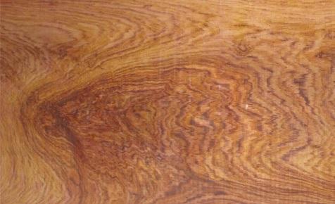Đặc điểm nhận biết gỗ Sưa, phân biệt gỗ tự nhiên đơn giản