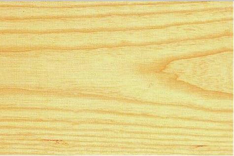 Nhận biết phân biệt gỗ tự nhiên đơn giản, gỗ Tần Bì