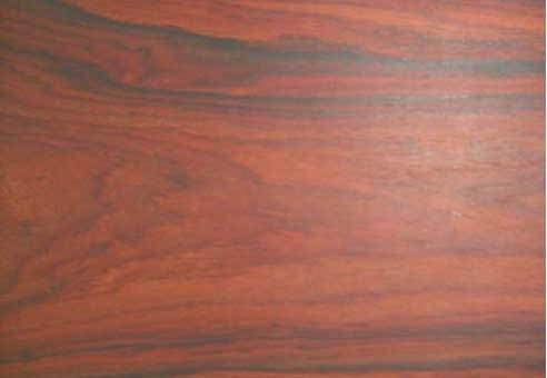 Phân biệt gỗ trắc trong tự nhiên