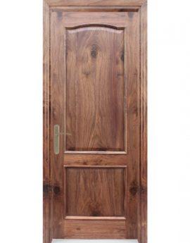 Hình ảnh cửa gỗ tự nhiên kiểu dáng đẹp