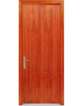Hình ảnh cửa gỗ tự nhiên đẹp