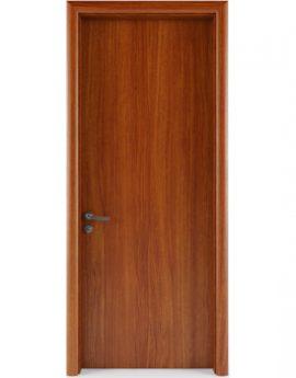 Ảnh cửa gỗ đẹp giá rẻ ở Hà Nội