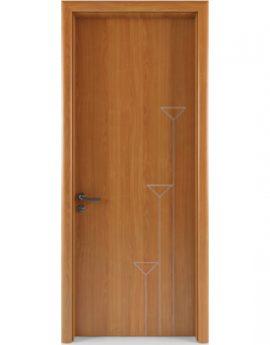 cửa gỗ công nghiệp chịu nước tuyệt đối
