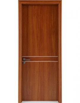 Cửa gỗ chịu nước tốt giá rẻ đẹp