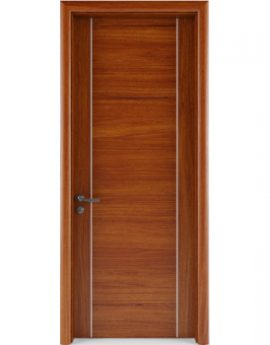 cửa gỗ tốt bền bỉ vượt thời gian chịu nước 100%