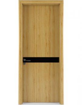 Cửa gỗ đẹp giá rẻ