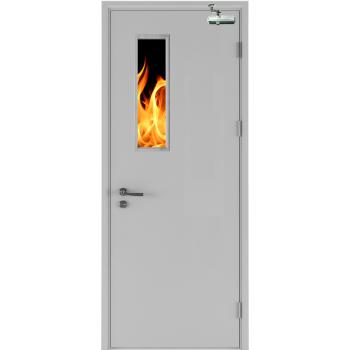 Kết quả hình ảnh cho cửa chống cháy