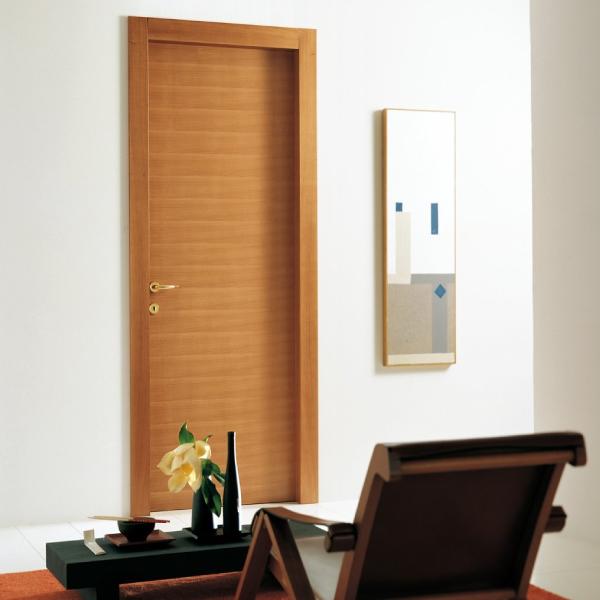 cửa gỗ Huge đẹp giá rẻ