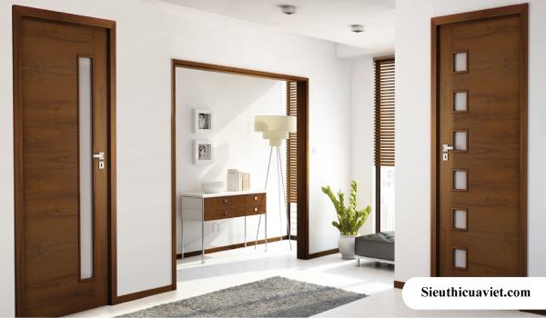 hinh anh cua go cong nghiep 12 - Cửa gỗ văn phòng đẹp siêu bền từ gỗ chịu nước
