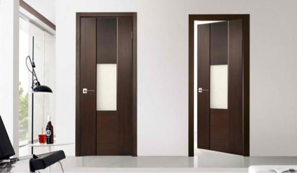 Hướng dẫn lựa chọn loại cửa khi xây sửa nhà