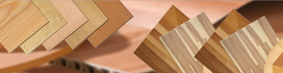 gỗ công nghiệp giá rẻ