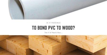 vật liệu gỗ nhựa cao cấp