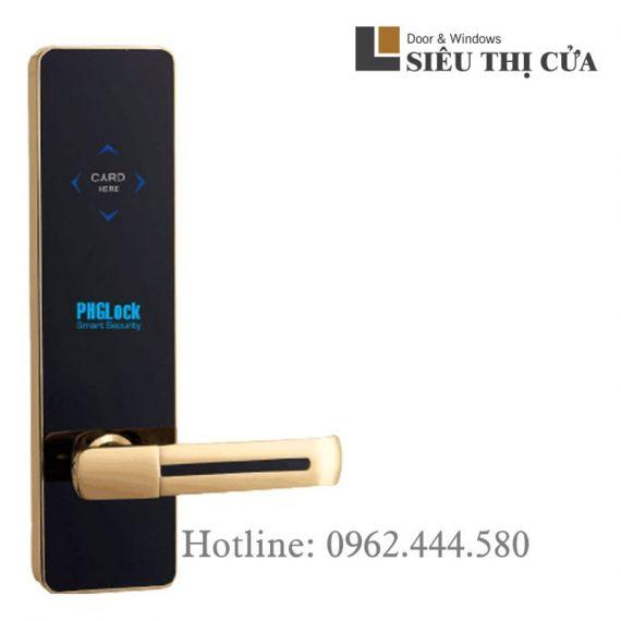 Khoa-tu-Phg-lock-RF8153