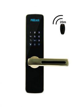 Khoá mật mã PHGLock KR7153